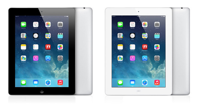 iPhone 5S and older, iPad Air and older affected by Apple iOS 9.3 Update