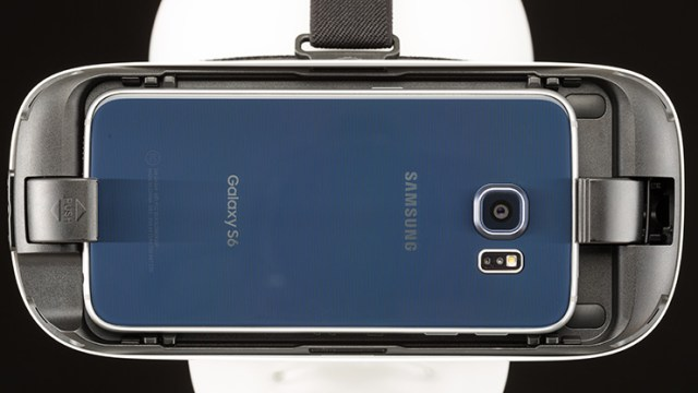 Samsung Gear VR Review and samsung gear vr price
