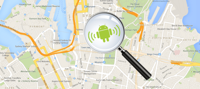 How to Find Your Lost Android Phone, Best Lost Phone App, Best Apps to locate Stolen mobile Android