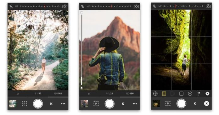 Best camera app for android and iPhone, camera apps for android, best camera app