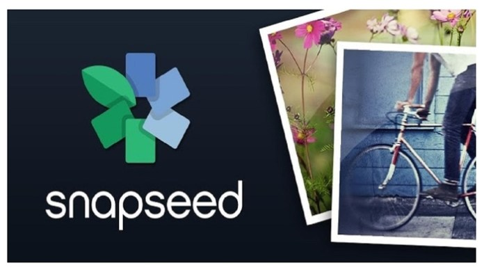 Snapseed: Best photo editing app for iPhone: Best photo editors for iphone