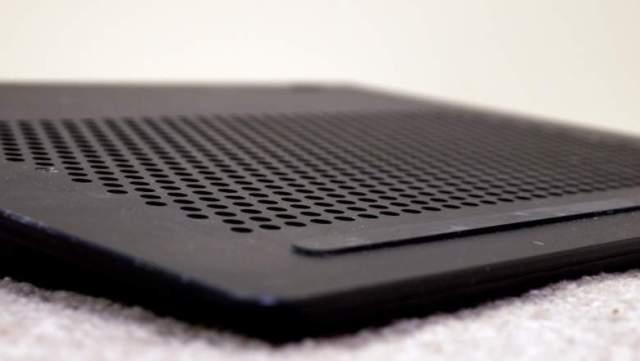 Best laptop cooling pad 2016