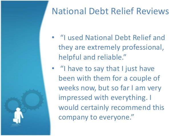 national-debt-relief-reviews-4-638