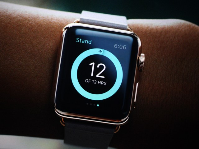 Does apple watch track Steps? How Apple Watch measures distance: How does apple watch count steps