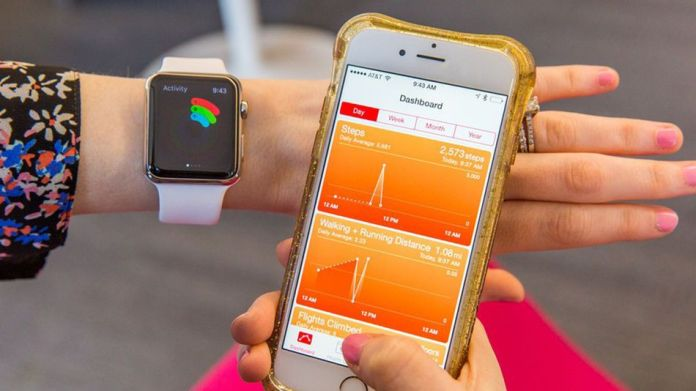 Does apple watch track Steps? Calibrate your Apple Watch to fix Apple Watch Not Tracking Steps: Apple watch not counting steps: Apple watch not tracking steps