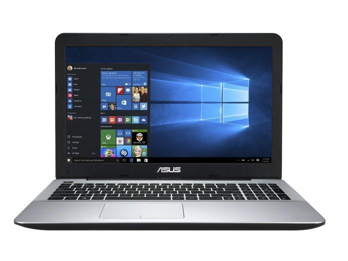 ASUS F555LA-EH51: Best laptop for music production and Gaming: laptops for music production 2016: laptops for Audio production 2016