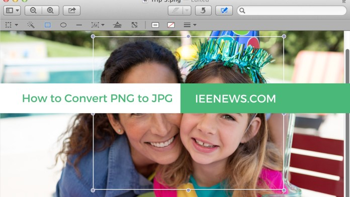 Convert png to jpg mac: How to Convert PNG to JPG or Convert JPG to PNG