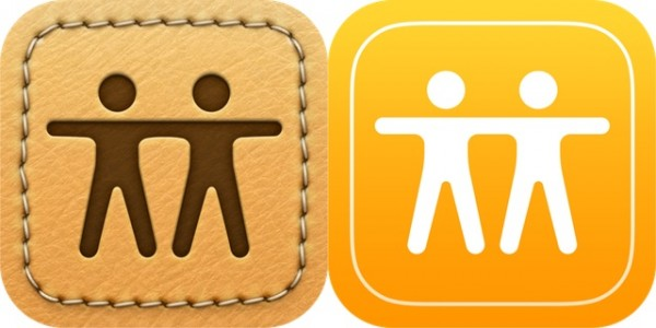 Find my Friends (iOS): Best mobile tracking and tracking software or App