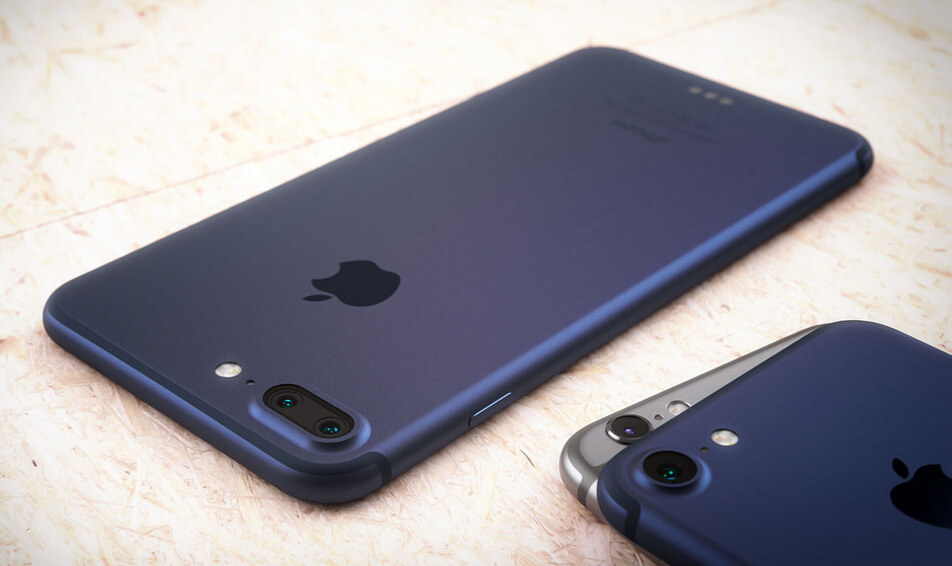 How to set up new iPhone 7