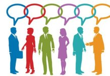 How to be a better conversationalist ?