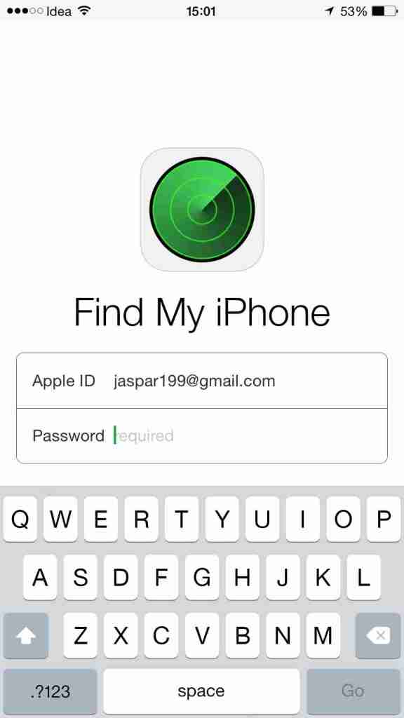 How To Find A Lost Iphone  Without Icloud