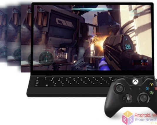 Play xbox one games on windows 10