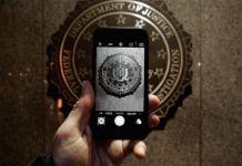 Apple seeks delay in New York iPhone case until DOJ's next move in San Bernardino