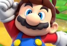 Nintendo NX Joystick rumor intensifies