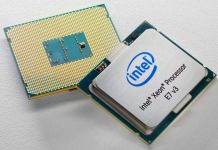 Broadwell-EP Xeon E5 review