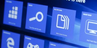 8 Great Hidden windows 10 features you Should Know