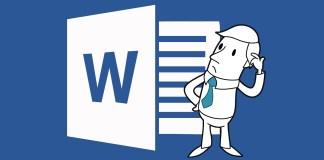 Type Degree symbol ° on Word, keyboard Mac, Windows PC, Excel, iPhone, AndroidType Degree symbol ° on Word, keyboard Mac, Windows PC, Excel, iPhone, Android