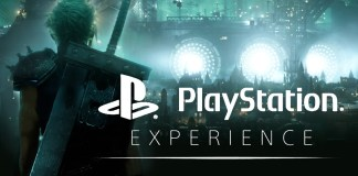 Playstation Experience 2016 Tickets, dates, Location: Experience playstation in Anaheim, California