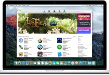 How to Return Apps Purchased from iTunes Store and Get Full Refunds