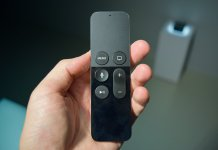 How to Turn on Apple TV without Remote: Lost apple TV remote