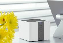 Anker Portable Wireless Bluetooth Speaker: Best portable speaker under $50
