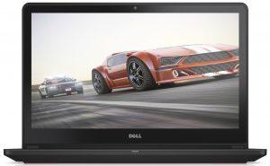 Dell Inspiron i7559-763BLK portátil para estudiantes de ingeniería