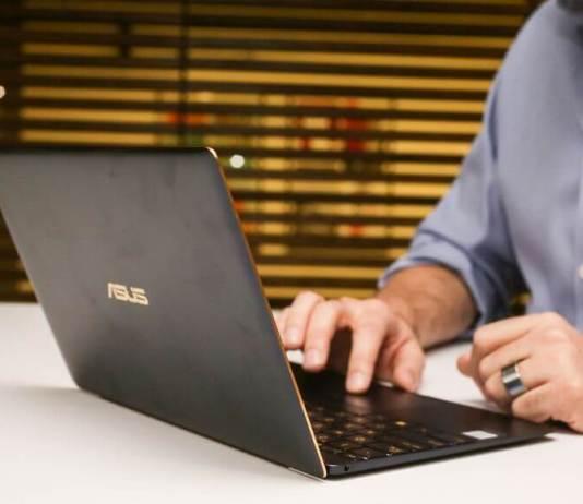 Best laptop for fl studio, Best laptop for music production