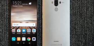 Editing Huawei Mate 9 Slow Motion Video: Huawei Mate 9 Slow Motion Video