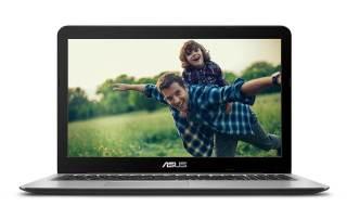ASUS F556UA-AB32 best laptops under 400