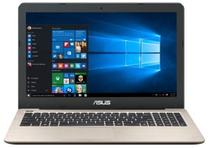 Best Laptop for Quicken 2017, ASUS F556UA-AB54 NB Laptop
