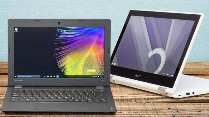 College laptops Best laptops for college students