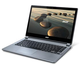 Best Laptop for College: Acer Aspire E 15 E5-575-33BM