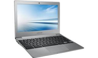 best laptop for writing a book