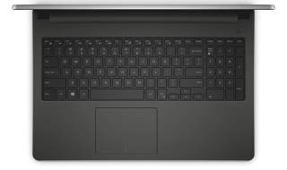 "Best Laptop College: Dell i5559-1350SLV 15.6"" HD Laptop"