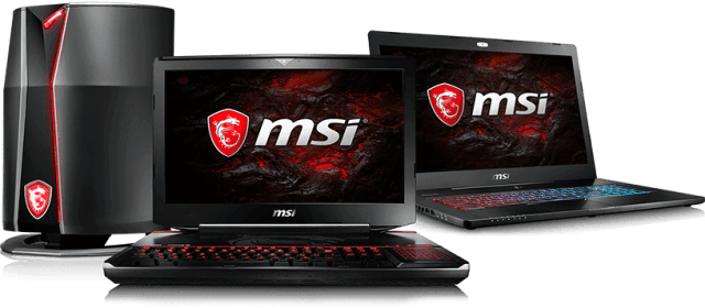 Review: MSI GE72VR Apache Pro Powerful Gaming Laptop Geforce GTX 1060 With i7 | Msi Best gaming laptop under 1500 dollars 2017