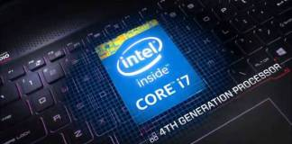What is the Best Processor for Laptop | Intel Core i3, i5 and 7 processors