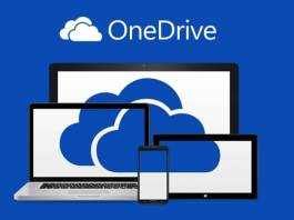 Windows 10 Onedrive sync | How does onedrive work
