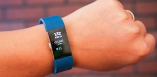 Best activity tracker for weight loss, weight loss tracker bracelet