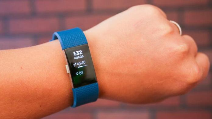 best activity tracker for weight loss lose weight band ieenews