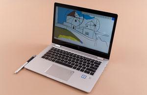 best laptops for work, Best work laptop