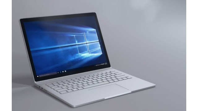 Best business laptop, Best laptop for small business