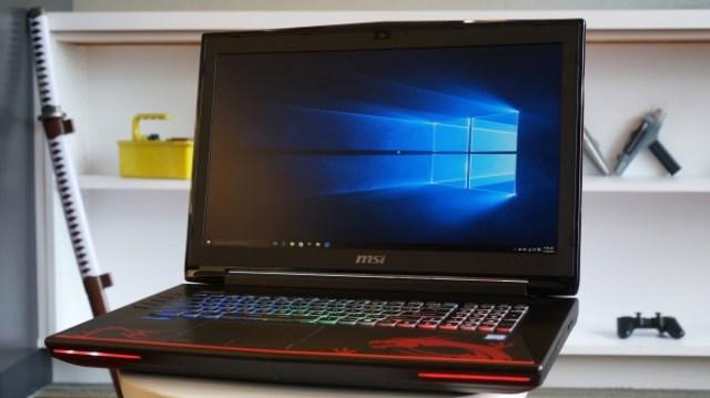 best laptops for business, best laptops for work