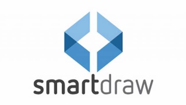 Top 5 free er diagram erd tool online 2017 ieenews smartdraw smartdraw entity relationship diagram tool ccuart Image collections