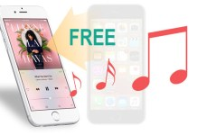 How to download free music on iPhone Without Computer