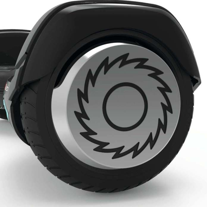 hoverboard for kids Razor Hovertrax 2.0