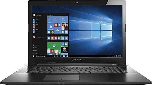 Lenovo Z70 Notebook Best laptop for animation Best laptop for 2D and 3D animation 2017