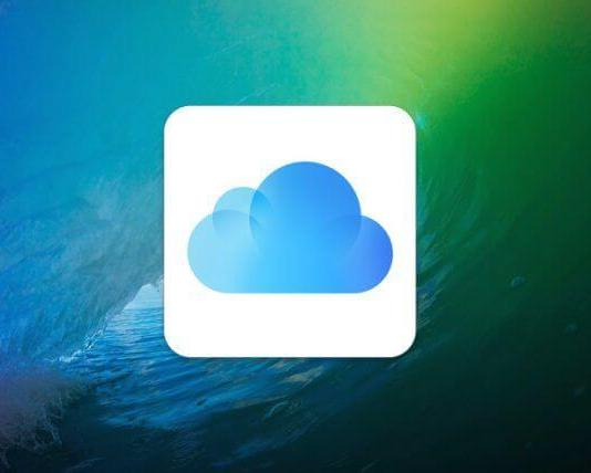 How do i delete old backups from icloud (1)