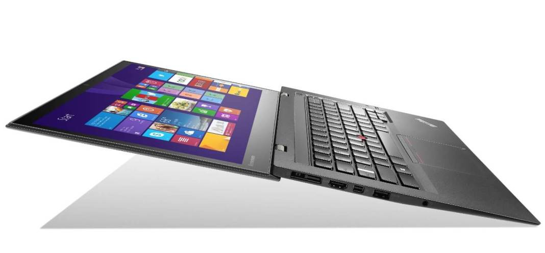 Lenovo Thinkpad X1 Carbon 20A70037US Touch 14-Inch Touchscreen Ultrabook, What is the Best laptop for business and personal use in 2017