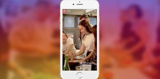 How to save others instagram stories