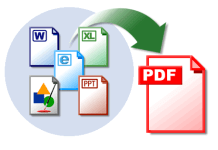 how to convert jpg to pdf on windows 7, convert jpg to pdf free, convert jpg to word